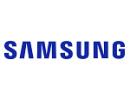 ремонт принтеров SAMSUNG, ремонт мфу SAMSUNG