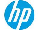 ремонт принтеров HP, ремонт мфу HP